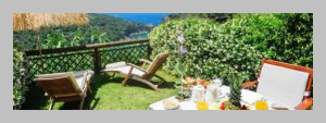 Hotel San Montano Resort & Spa - Lacco Ameno