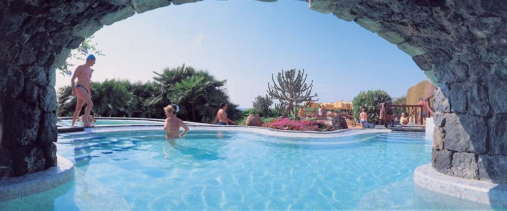 Poseidon_GiardiniPoseidonTerme_Ischia_Gallery_075