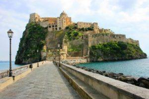 Ischia Attractions