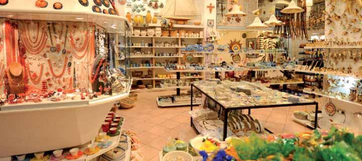 Shopping-ad-Ischia-5230