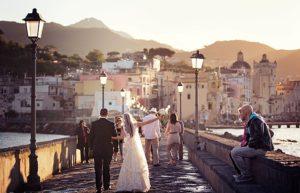 Sposarsi ad Ischia